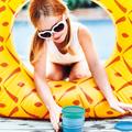 Tupperware Julchen-Set auch perfekt zum Spielen für Kinder