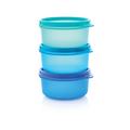 Tupperware Сервировочная чаша (200 мл), 3 шт.