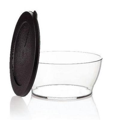 Tupperware Eco+ Krystaliczna Perła Miska 290 ml