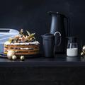 Tupperware TupperTime Kännchen Kännchen perfekt zum Aufbewahren und Servieren von Milch, Sirup oder Kaffeesahne