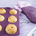 Tupperware Silikon Ofenhandschuh Praktischer Handschuh, mit dem heiße Produkte angefasst werden können