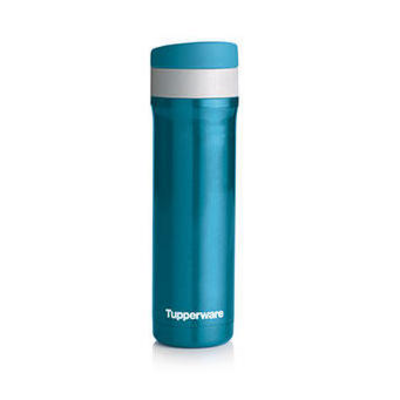 Tupperware Bouteille Iso Go 420 ml