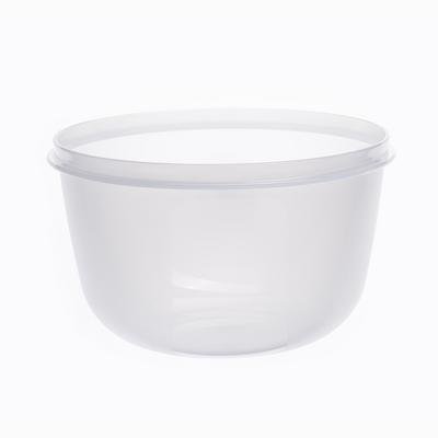 Tupperware 2,0-l-Schüssel Clarissa®