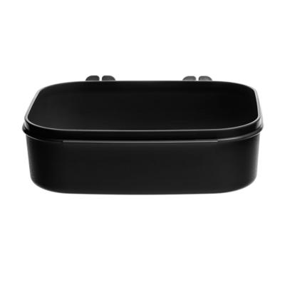Tupperware Behälter Naschkätzchen®