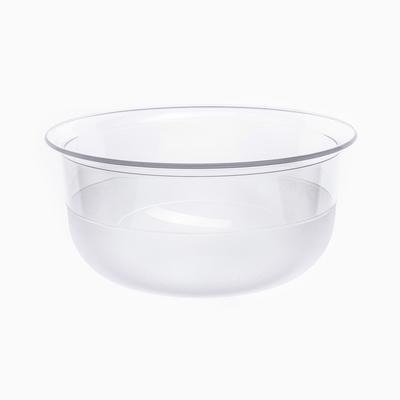 Tupperware Schüssel Kleine Tafelperle® 1,1 l