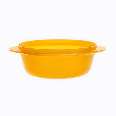 Tupperware Behälter MicroTup 600 ml