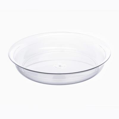 Tupperware Servierschale Flache Tafelperle® 2,0 l