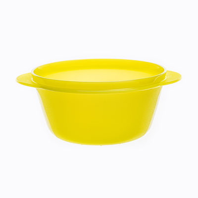 Tupperware Behälter MicroTup 800 ml