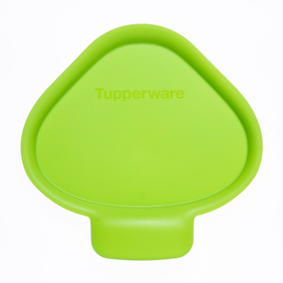 Tupperware Deckel Adretto