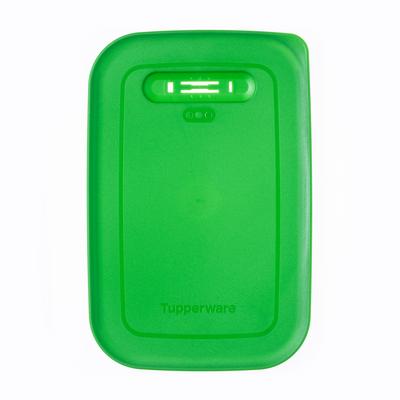 Tupperware Deckel KlimaOase 1,8 l flach/4,4 l