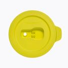 Deckel MicroTup Suppentasse