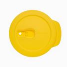 Deckel MicroTup-Set klein