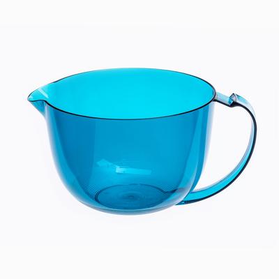 Tupperware Kanne MicroCook