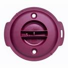 Deckel MicroQuick