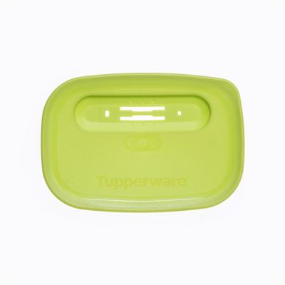 Tupperware Deckel KlimaOase 375 ml