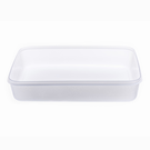 Behälter Eis-Kristall 2,25 l