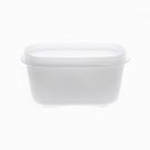 Behälter Eis-Kristall 170 ml
