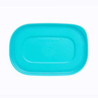 Tupperware Deckel Eis-Kristall 170 ml