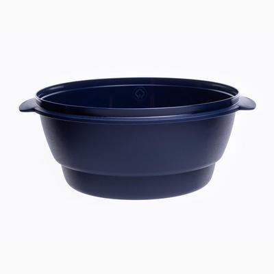 Tupperware Wasserbehälter Micro-CombiGourmet 3,0 l