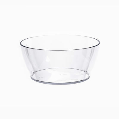 Tupperware Schüssel Clear Collection 1,3 l