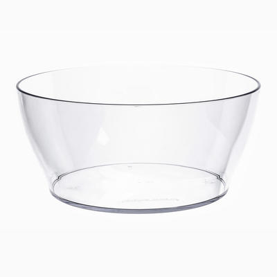 Tupperware Schüssel Clear Collection 4,0 l