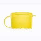 Behälter MicroTup Suppentasse