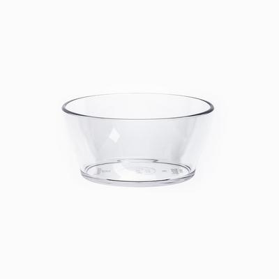 Tupperware Schüssel Clear Collection 290 ml