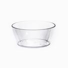 Schüssel Clear Collection 610 ml