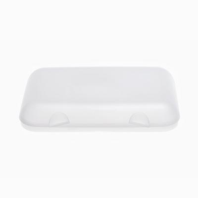 Tupperware Deckel Lunch-Box