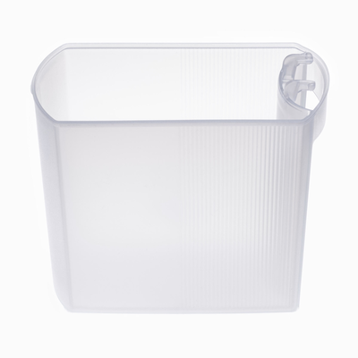 Tupperware Behälter Eidgenosse Plus 1,6 l