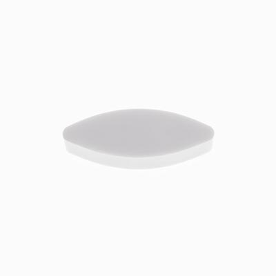 Tupperware Silikonfeder Eidgenosse Plus