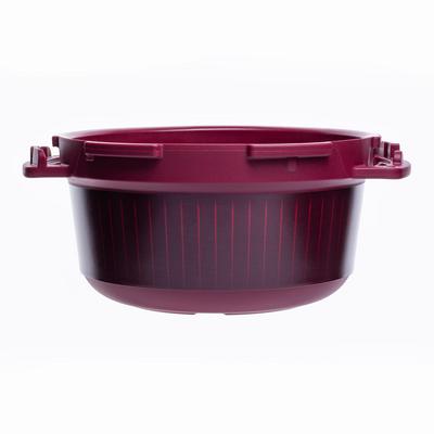 Tupperware Behälter MicroQuick
