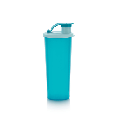 Tupperware Eco+ Trinkbecher 470 ml