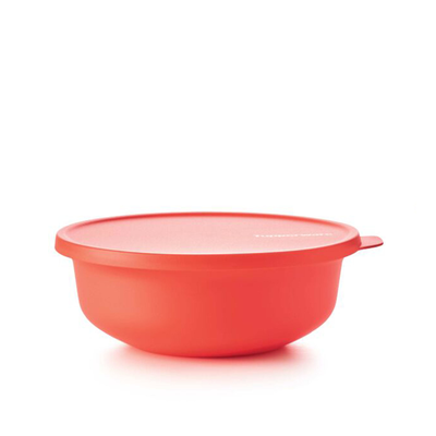 Tupperware Aloha-Set