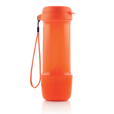 Tupperware Eco WasserPlus