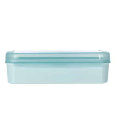 Tupperware Bellevue 980 ml