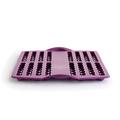 Tupperware Silikonform Stäbchen Silikonform für feine Köstlichkeiten