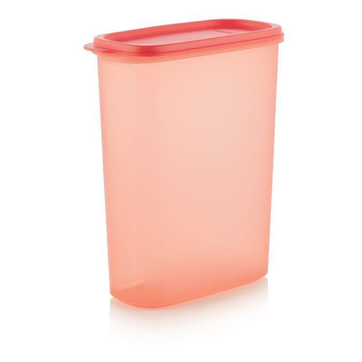 Tupperware Vorrats-Schatz 2,3 l