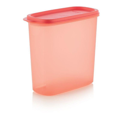 Tupperware Vorrats-Schatz 1,7 l