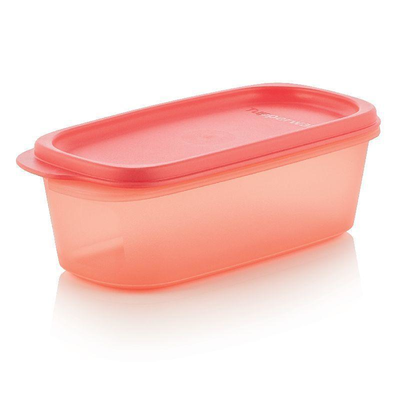 Tupperware Vorrats-Schatz 500 ml
