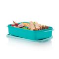 Tupperware Pausen-Box eine tolle Dose für unterwegs