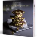 "Tupperware Livre ""Chocolats & Mignardises"" Collection Savoir-Faire™"