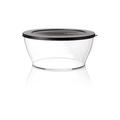 Tupperware Eco+ Krystaliczna Perła Miska 2,4 l