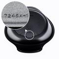 Tupperware Behälter Adretto
