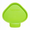 Tupperware Deckel Adretto