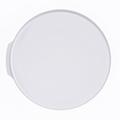 Tupperware Deckel Allegra 1,5 l