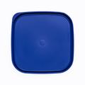 Tupperware Deckel Quadratische Behälter
