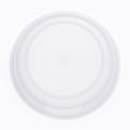 Tupperware 1,0-l-Schüssel Clarissa®