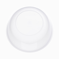 Tupperware 1,5-l-Schüssel Clarissa®/Salat & Go