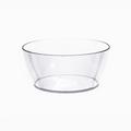 Tupperware Schüssel Clear Collection 1,3 l